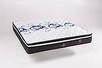 Анатомический матрас BM8812 160*200 Sonata Mobel