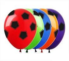 Латексные шары для мальчиков