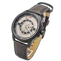 Часы Naviforce 9151GR Grey NF9151GR, КОД: 1041794