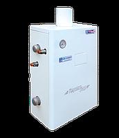Газовый котел ТермоБар КСГВ-12.5 Дs ASV-0012106, КОД: 1476257