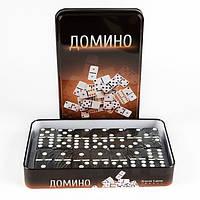 Игра настольная KENVO Домино RN 214, КОД: 1269031