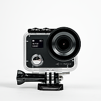 Экшн-камера AIRON ProCam 8 Black 4822356754474, КОД: 1475668
