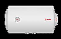 Бойлер Thermex TitaniumHeat 80 H Белый ASV-000013825, КОД: 1538025