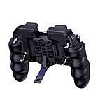 Беспроводной геймпад-триггер для смартфонов Sundy Union PUBG Mobile H7 034, КОД: 1237464, фото 2