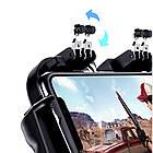 Беспроводной геймпад-триггер для смартфонов Sundy Union PUBG Mobile H7 034, КОД: 1237464, фото 3