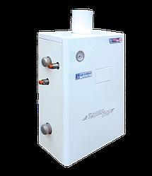 Газовый котел ТермоБар КСГВ-16 Дs ASV-0012107, КОД: 1476258