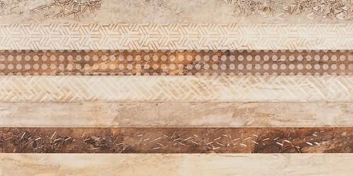 Плитка Opoczno / Elega Inserto Patchwork 29,7x60