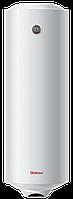 Бойлер Thermex ERS 150 V SilverHeat Белый ASV-000013495, КОД: 1538030