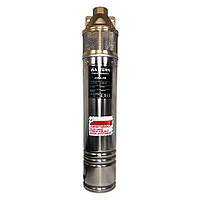 Скважинный насос WATERN 4 SKM 100 PL hubkrGc62584, КОД: 1470565