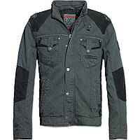 Куртка Brandit Blake Mens Jacket 3129 XL Schwarz, КОД: 1322296