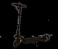 Электросамокат Crosser E9 premium Черный n-569, КОД: 1726232