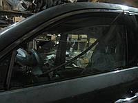 Стекло передней левой двери Acura MDX 2014-2018 YD3