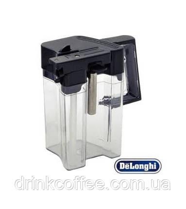 Капучинатор для кавоварки Delonghi 3500 новий