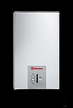 Газовый котел Thermex EuroStyle F24 ASV-0013154, КОД: 1476243