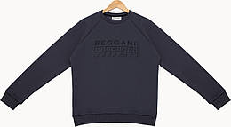 Свитшот BEGGANI stadium Start M Темно-серый 7312007STSMgyM, КОД: 1631633