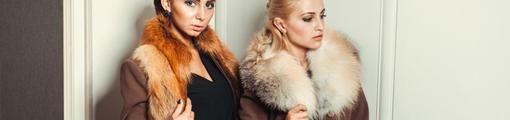 демисезонное женское пальто из кашемира