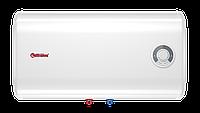 Бойлер Thermex Ceramik 80 H Белый ASV-0001178, КОД: 1538038