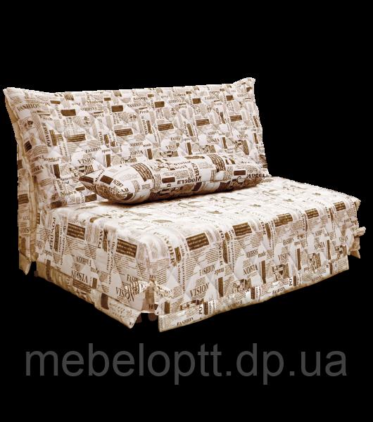Диван SMS 1,4 - MebelOpt - первый мебельный интернет магазин в Киеве. в Киеве