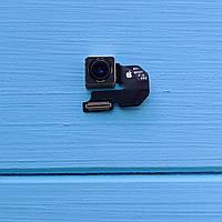 Камера Apple iPhone 6S основная