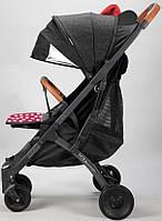 Детская прогулочная коляска Yoya Plus Pro Минни Маус 1081116776, КОД: 1348199