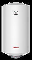 Бойлер Thermex Nova 100V Белый ASV-000013563, КОД: 1538019