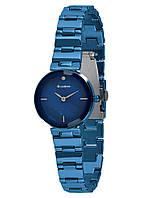 Женские наручные часы Guardo T01070m BlBl Синий, КОД: 1548615