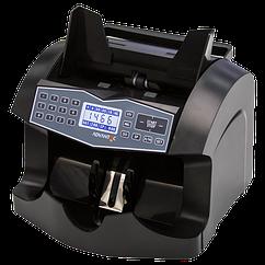 Счетчик банкнот машинка для счета денег Cassida Advantec 75 SD UV cas00-00000177, КОД: 1478176
