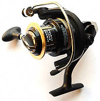 Катушка для рыбалки Kaida, MJ3000A, , 6+1 подш.