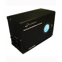 Безперебойник для котла  Luxeon UPS 500-L, фото 1