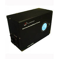 Безперебойник для котла  Luxeon UPS 500-L