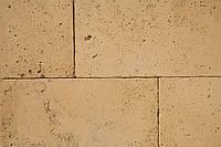 Облицовочный камень Травертин