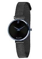 Женские наручные часы Guardo B01401m BlBB Синий, КОД: 1548529
