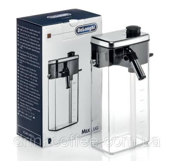 Капучинатор для кавоварки Delonghi ECAM26.455 новий