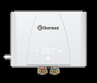 Электрический проточный водонагреватель Thermex Trend 6000 ASV-0012995, КОД: 1475891