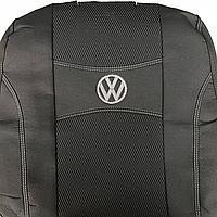 Авточехлы Volkswagen Passat B3 / B4 Nika