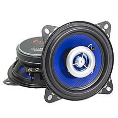 Автоакустика Labo LB-PP2402T мощность 80 Вт музыкальная с мощными бассами 2770-7547, КОД: 1391599