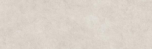Плитка Opoczno / Keep Calm Grey Structure Matt 29x89