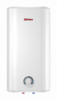 Бойлер Thermex Ceramik 50 V Белый ASV-0010558, КОД: 1538034
