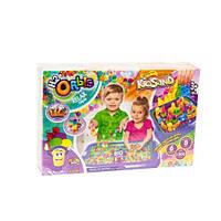 Набор для творчества Orbis+KidSand+Тесто для лепки TOY-51959, КОД: 1355534