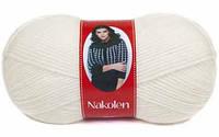 Nako Nakolen - 208 белый