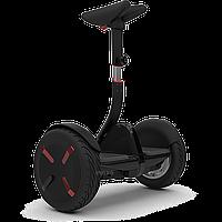 Гироскутер Mini Robot Mini Pro 10.5 дюймов Черный vol-500, КОД: 1718799