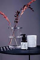 Гідрофільна олійка для комбінованого типу шкіри Lelia cosmetics 60 мл hubIQRm04723, КОД: 1795890