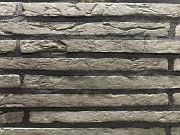 Облицовочный камень Лонг Формат