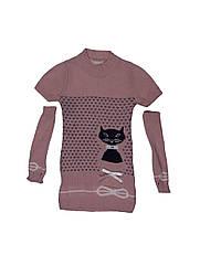 Платье Marions 98 см Розовый 787502, КОД: 1642854