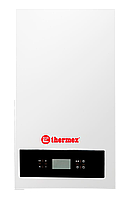 Электрический котел Thermex EuroStar E918 Белый ASV-000010919, КОД: 1537260