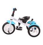 Велосипед трехколесный Lorelli Neo с поворотным сиденьем, фото 8