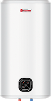 Бойлер Thermex IF 50 Smart Белый ASV-00009903, КОД: 1537078