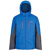 Куртка чоловіча Regatta Fabens II M Blue RMP247M, КОД: 1475871