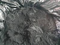 Графит для порошковой металлургии ГК-1, фото 1