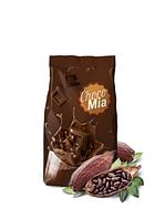 Choco Mia (Чоко Міа) — напій для схуднення